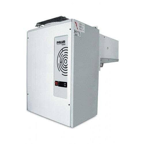Моноблок Polair для камер холодильных