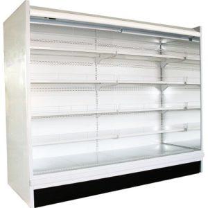 Холодильное оборудование б/у купить в Херсоне