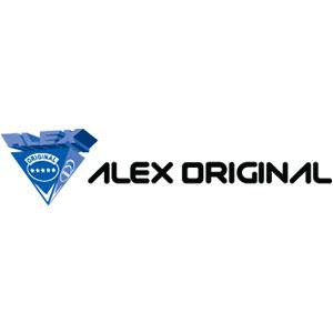alex_original