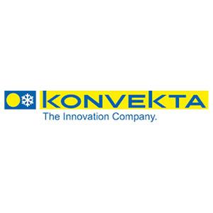 konvekta_kherson_ystanovka