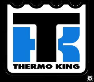 termoking