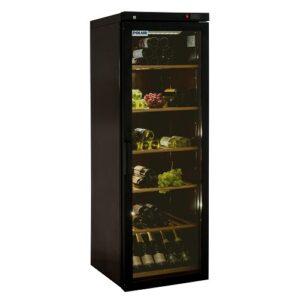 Ремонт холодильных шкафов Херсон