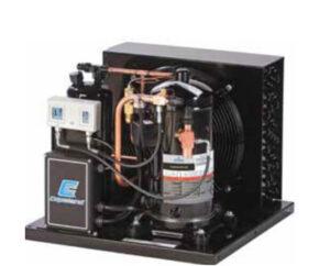 kompressorno-kondensatorniy-agregat
