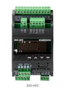 kontroler-exd-hp2