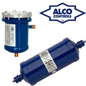 alco-controls-kherson
