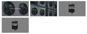 kontroller-skorosti-vrasheniya-ventilyatora