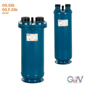 OSF33B-1