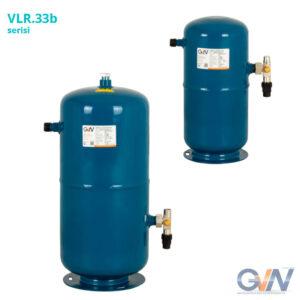 VLR33B