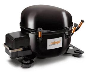 compressor-b-range