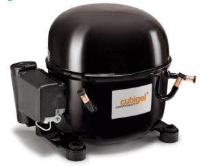 kompressor-x-range-cubigel